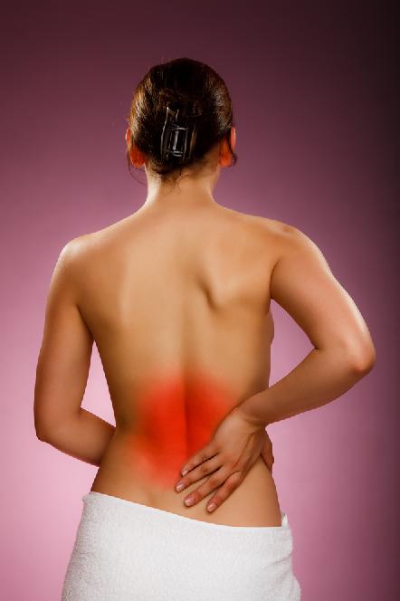 Болезнь эрба лечение