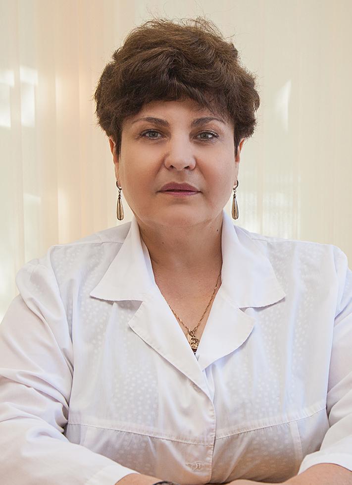 Прикрепиться к стоматологической поликлинике в москве через интернет