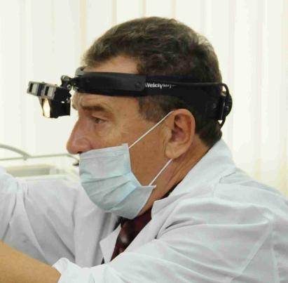 Третья поликлиника запись к врачу