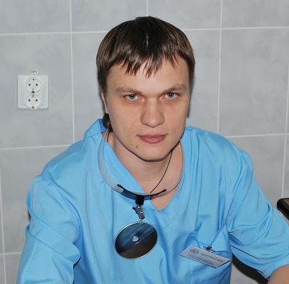 Поликлиника городская больница 40 спб