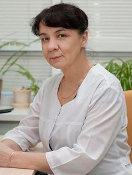 Краевая поликлиника краснодар как записаться