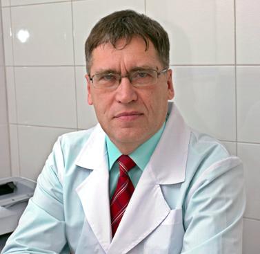 Самозапись к врачу спб 59 детская поликлиника